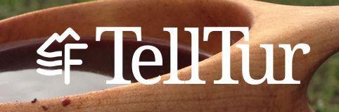 Logo_TellTur