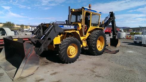 terne volvo Bilde+traktorgraver_490x277
