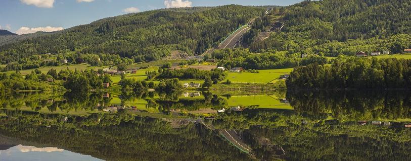 Bergsjø1_topp