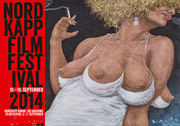 Plakat-2014-180