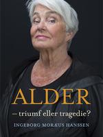 AlderForsideWeb