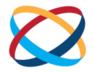 Logo Mulighetenes grenseland