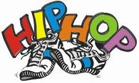 Hiphop-sko