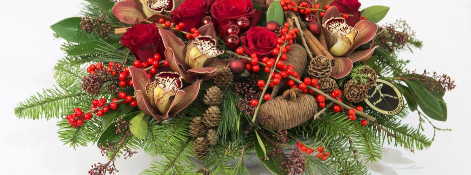 140547_blomster_dekorasjon_dekorasjoner