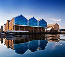 Reklamehuset-Naeringshagen-Natt-_IMG_1-naeringshagen-bygge-sommer-1280px-WEB
