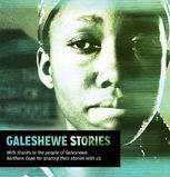 Galeshewe Stories front page 600p