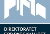 Direktoratet for byggkvalitet