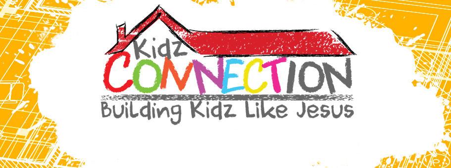 KidzPostcard_web