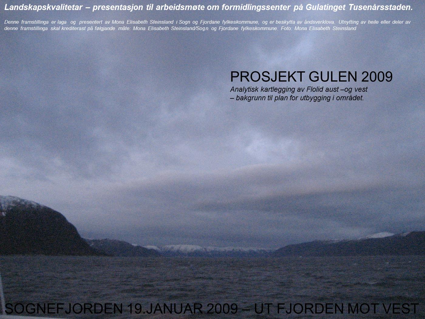 gulen_for_web_1.jpg