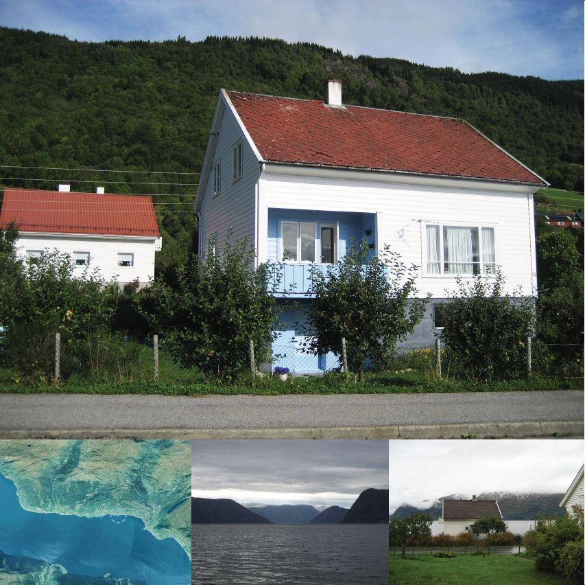 Leikanger blå veranda.JPG
