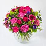 999315_blomster_bukett_buketter
