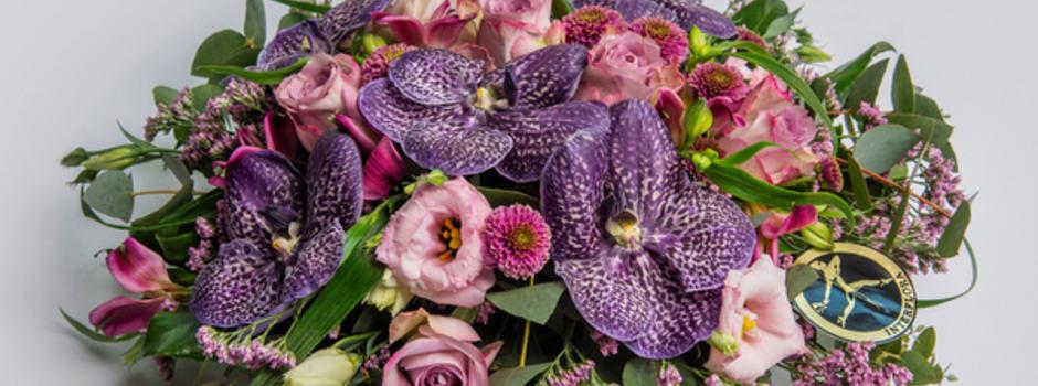 999517_blomster_dekorasjon_dekorasjoner