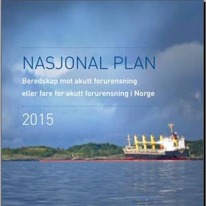 Nasjonal plan