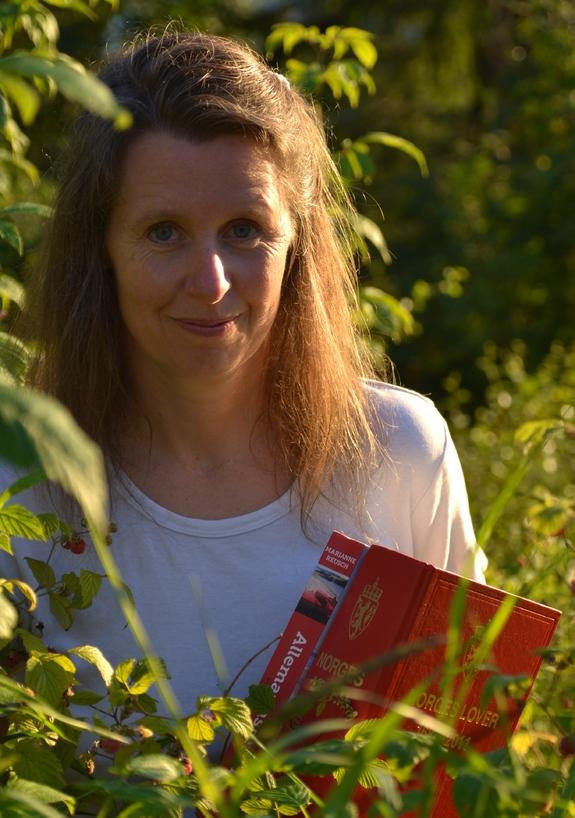 MarianneReusch