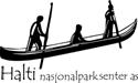 nasjonalparksenter.png