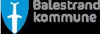 balestrand kommune