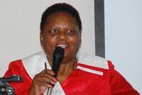 Mphonyane Mofokeng speaking 600p