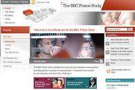 BBC Prison