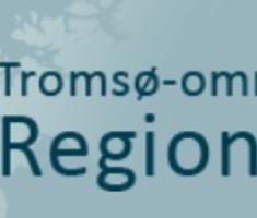 Regionrådet
