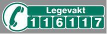 Legevakt116117-logo.jpg