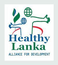 HLAD logo.jpg