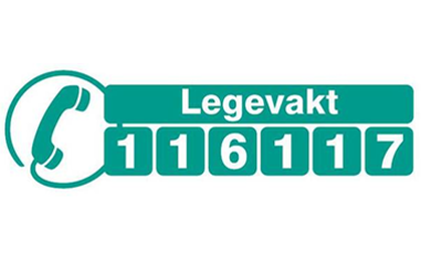 Legevakt010915