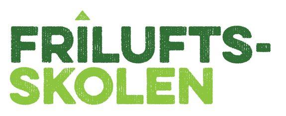 LogoFriluftsskolendelt