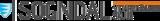 vgs-logo-sogndal