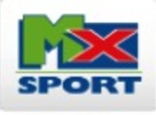 LogoMXSport