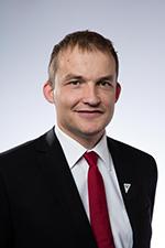 Jakob André Sandal.jpg