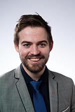 Torbjørn Vereide.jpg