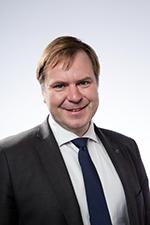 Alfred Bjørlo.jpg