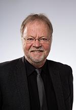 Anders Ryssdal.jpg