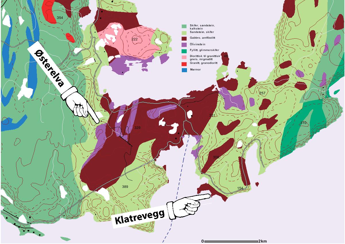 Geologisk-klatresteder.png