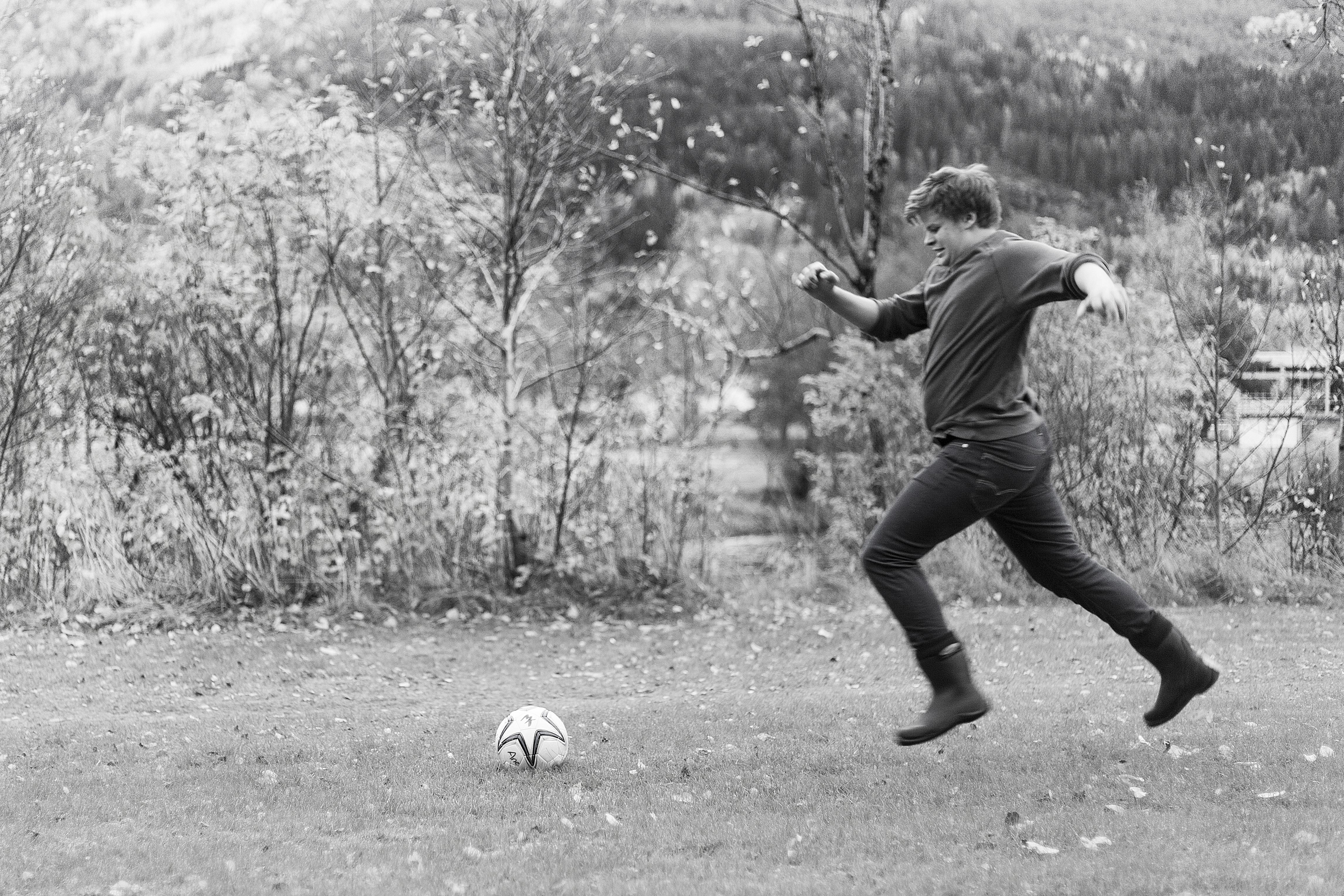 fotball_i_støvlar.jpg
