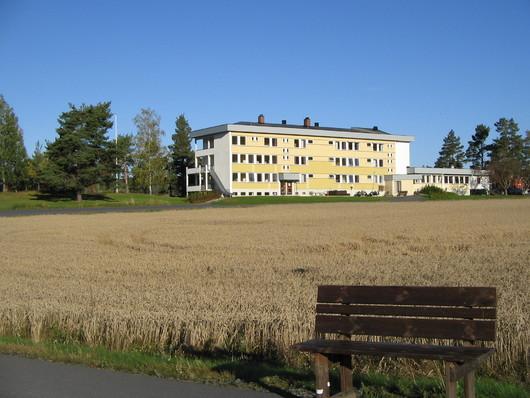 Frydenberg
