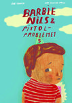 Barbie-Nils-og-pistolproblemet%20omsla_106x150