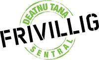 logo_lokal_frivillig_grønn_word_rgb_200x122