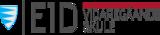 vgs-logo-eid-footer