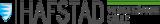 vgs-logo-hafstad-footer