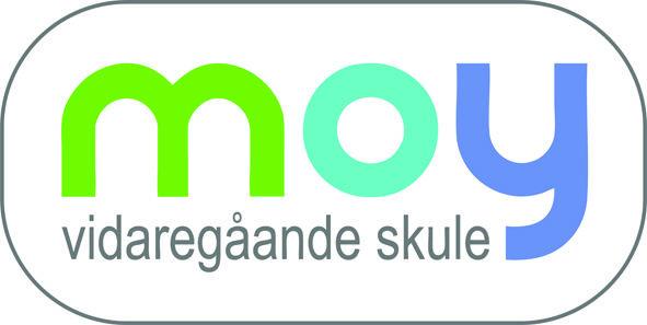 MOY Logo