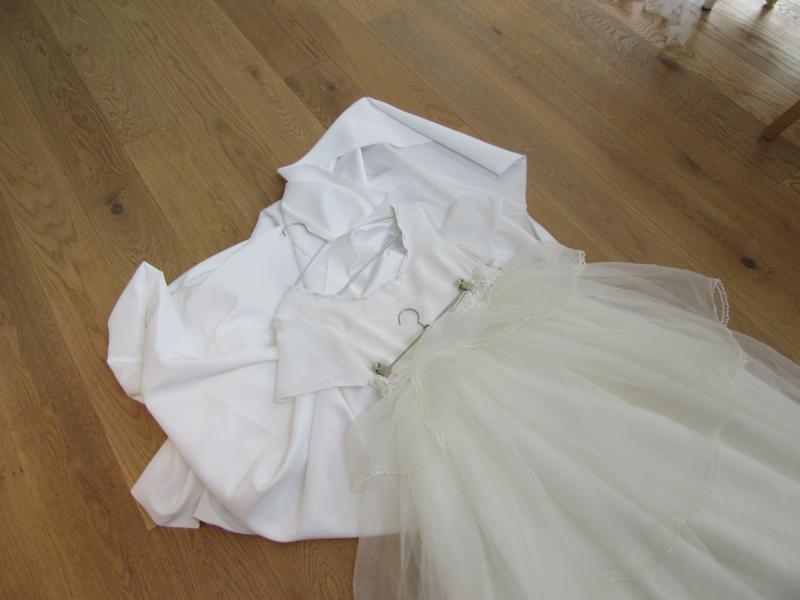 Brudekjole_6.jpg