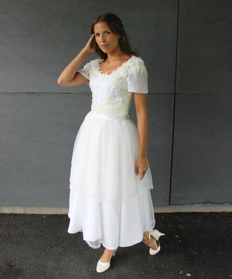 Brudekjole_2.jpg