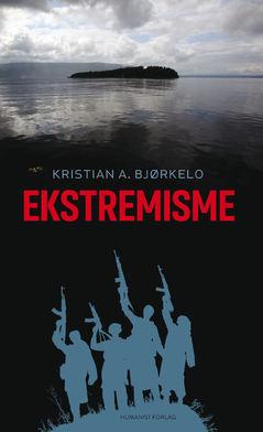 EkstremismeForside