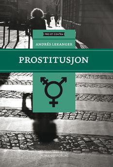 Prostitusjonforside