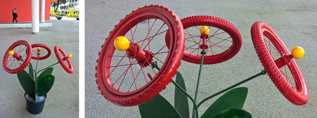 2sfa sykkelprosjekt1.jpg