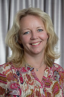 Anne Bjertnæs.jpg