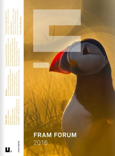fram-forum-2016.jpg_455319353.jpg