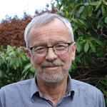 Edvin Helgheim