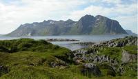 Nordkvaløya